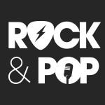 trinity-rock-pop