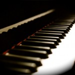 accompanist